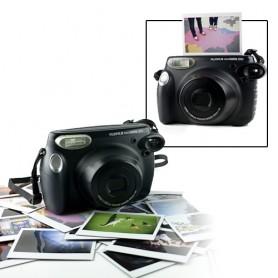 Harry Hilders - Polaroid 210