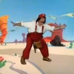 Harry Hilders - Mario