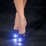 Harry Hilders - Chanel Flashlight