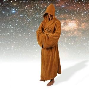 Harry Hilders - Star Wars Gadgets