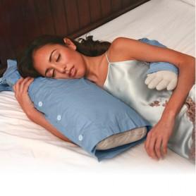 Harry Hilders - Boyfriend pillow